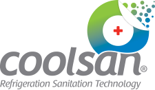 Coolsan Sales Logo