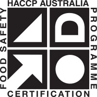 ChillSafe HACCP certification