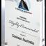 Rightship Safe Transport Award