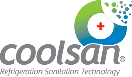 Coolsan Australia Retina Logo