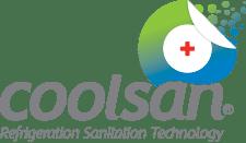 Coolsan Australia Logo