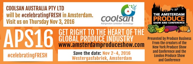 coolsan australia 2 4 nov 2016 coolsan is in amsterdam receive
